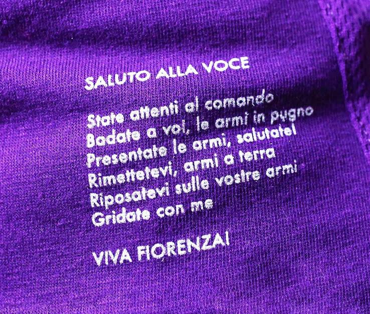 maillot-domicile-fiorentina-2018-2019-2