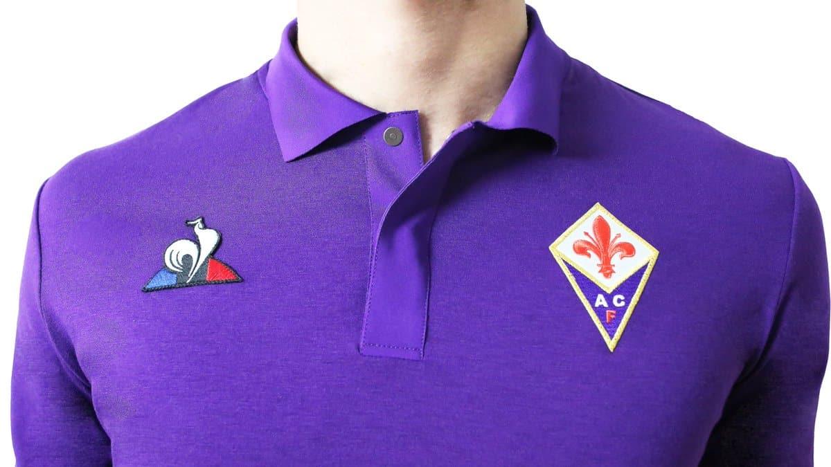 maillot-domicile-fiorentina-2018-2019