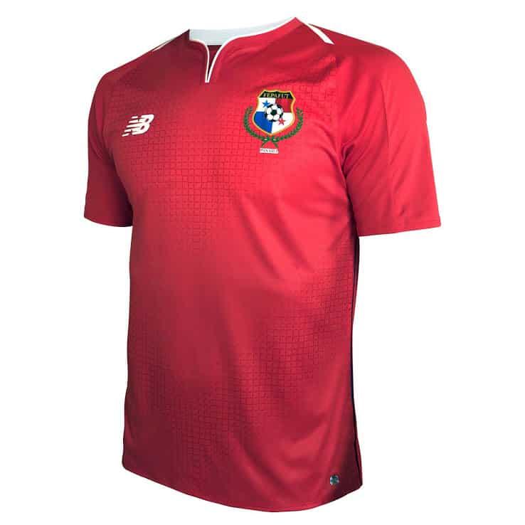 maillot-domicile-panama-coupe-du-monde-2018