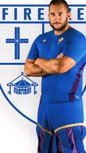 maillot-exterieur-fiorentina-2018-2019-2