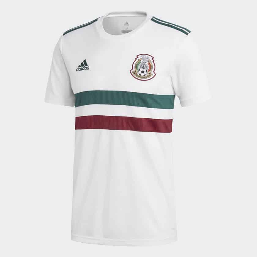maillot-exterieur-mexique-coupe-du-monde-2018