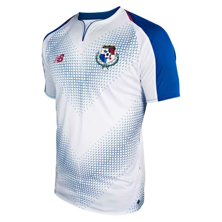 maillot-exterieur-panama-coupe-du-monde-2018