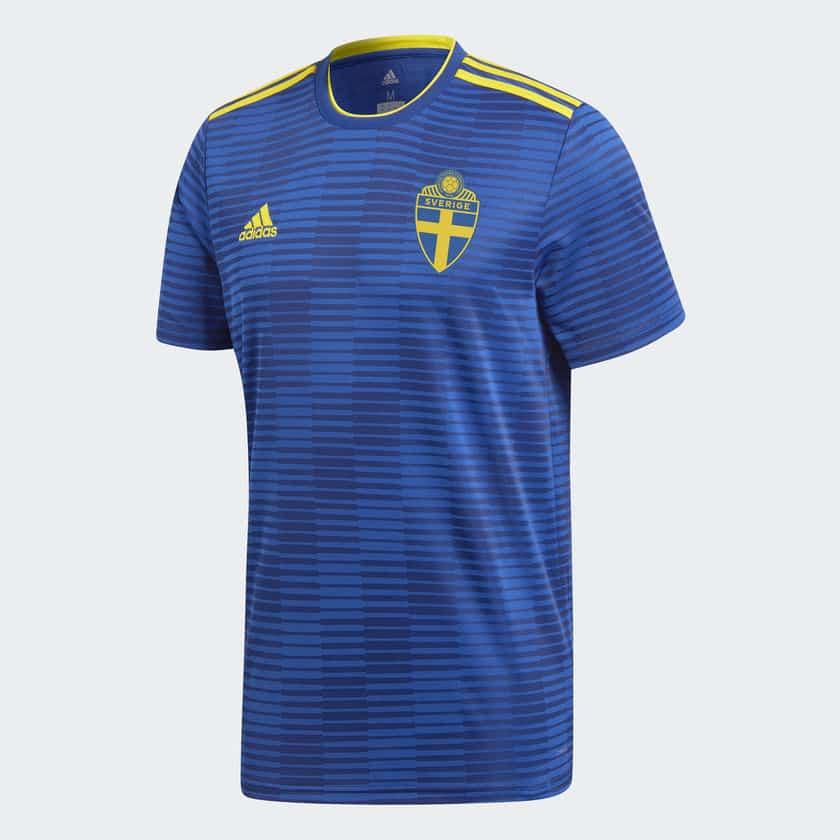 maillot-exterieur-suede-coupe-du-monde-2018