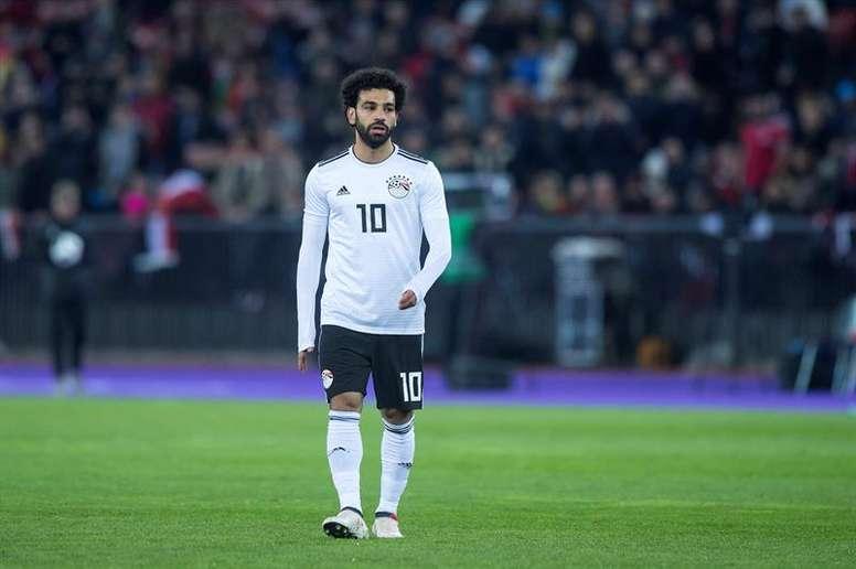 maillot-football-adidas-egypte-exterieur-coupe-monde-2018-juin-2018