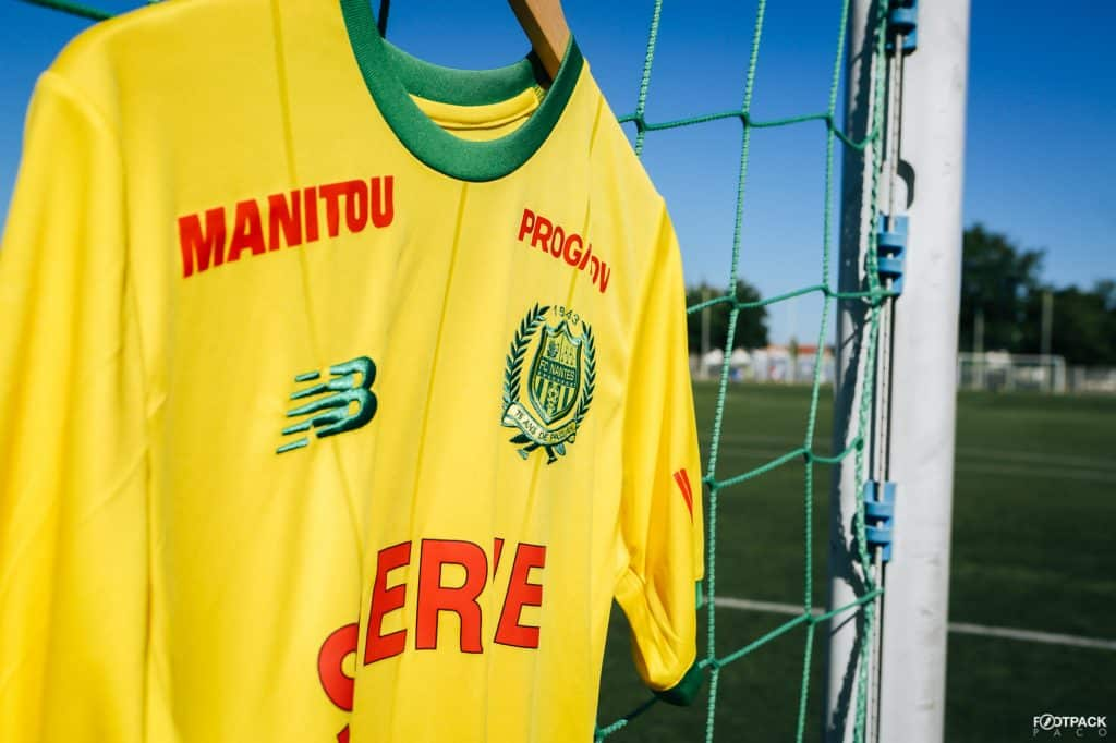 maillot-football-fc-nantes-new-balance-2018-2019