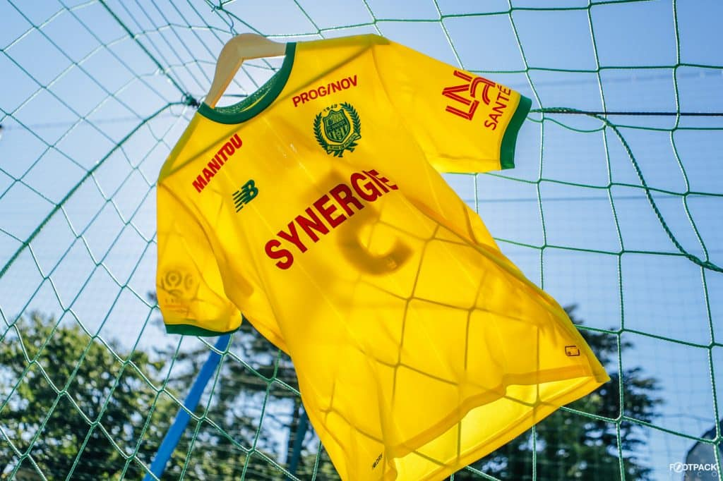 maillot-football-fc-nantes-new-balance-2018-2019-3