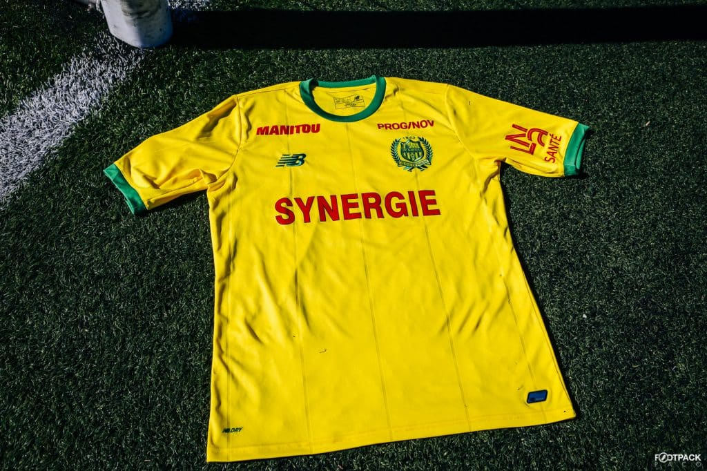 maillot-football-fc-nantes-new-balance-2018-2019-6