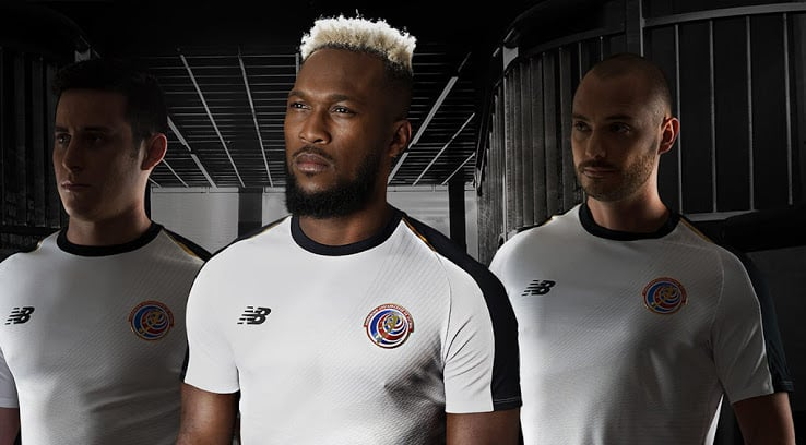 maillot-football-new-balance-costa-rica-2018-exterieur-img1