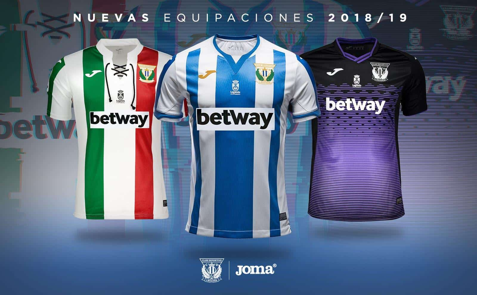 maillot-leganes-2018-2019-joma