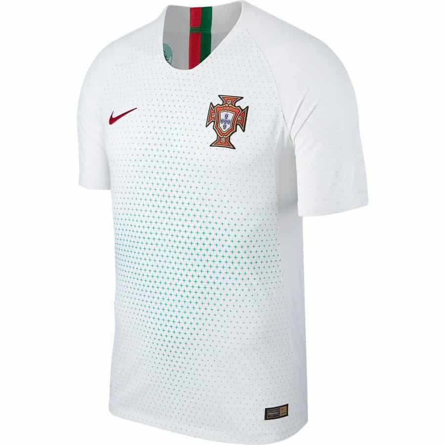 maillot-portugal-exterieur-coupe-du-monde-2018