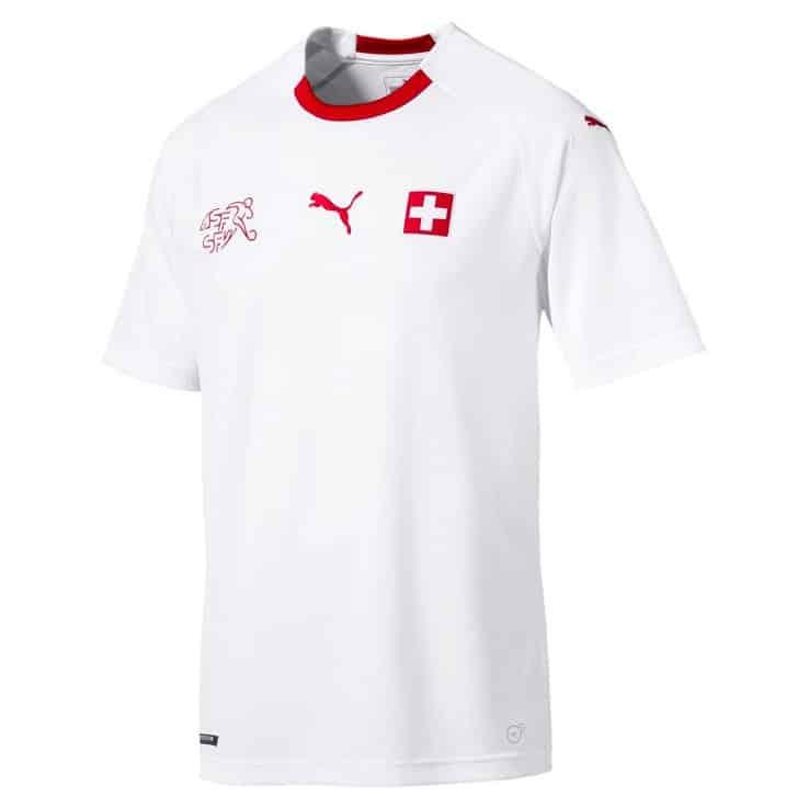 maillot-suiss-exterieur-coupe-du-monde-2018