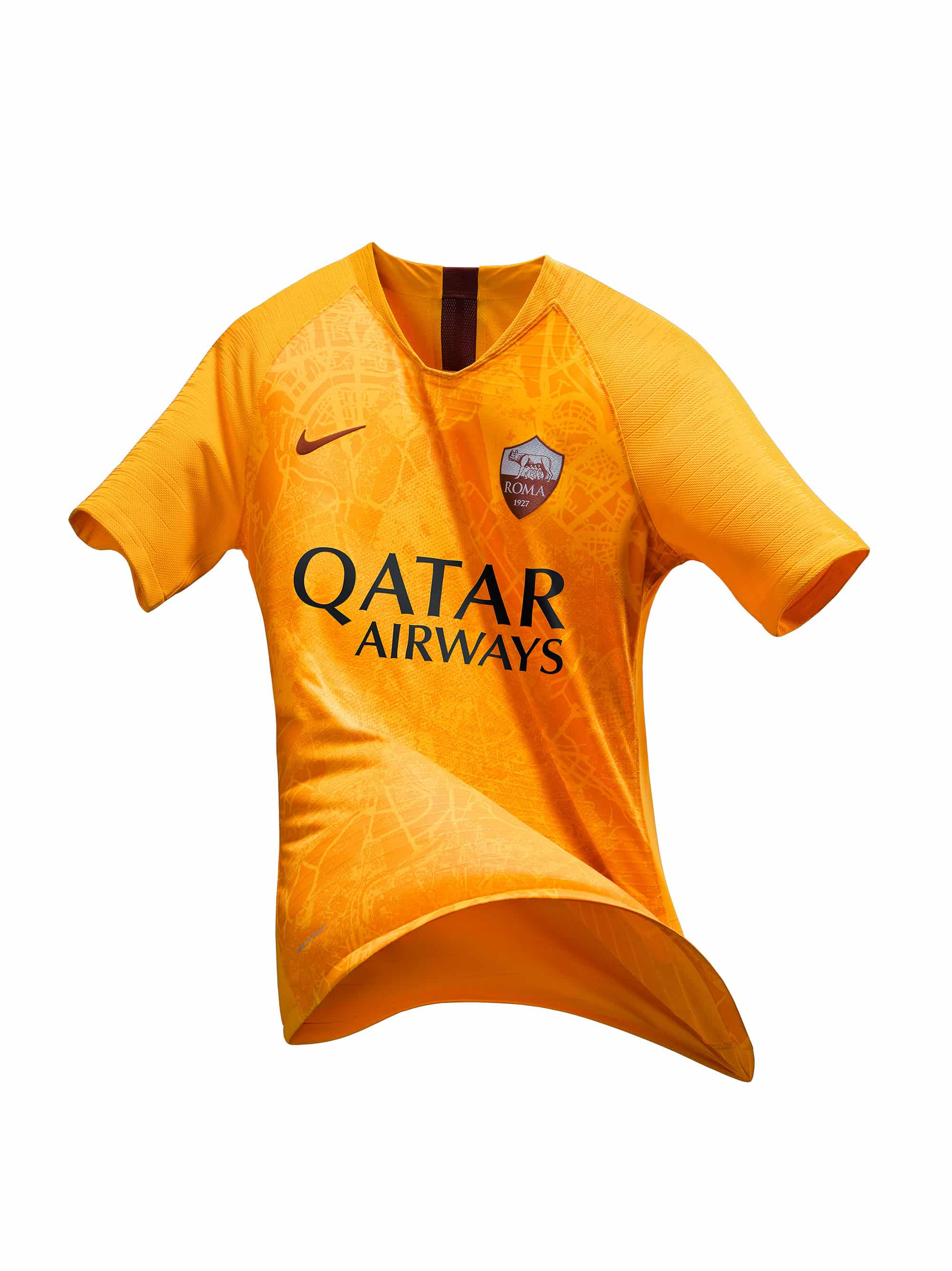 maillot-third-as-rome-2018-2019