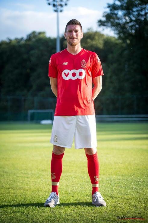 maillots-standard-liege-domicile-2018-2019
