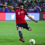 Les maillots de l'Égypte et les chaussures des 23 joueurs pour la Coupe du Monde 2018