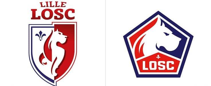 nouveau-logo-lille-osc-img4