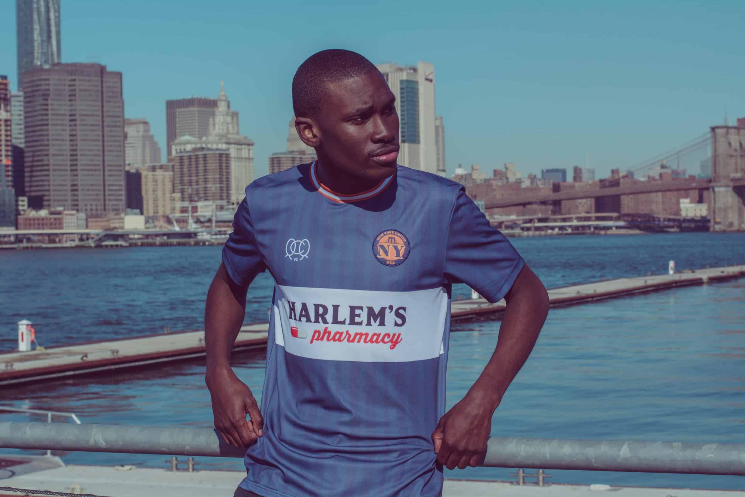 quatre-cent-quinze-streetwear-football-juin-20181