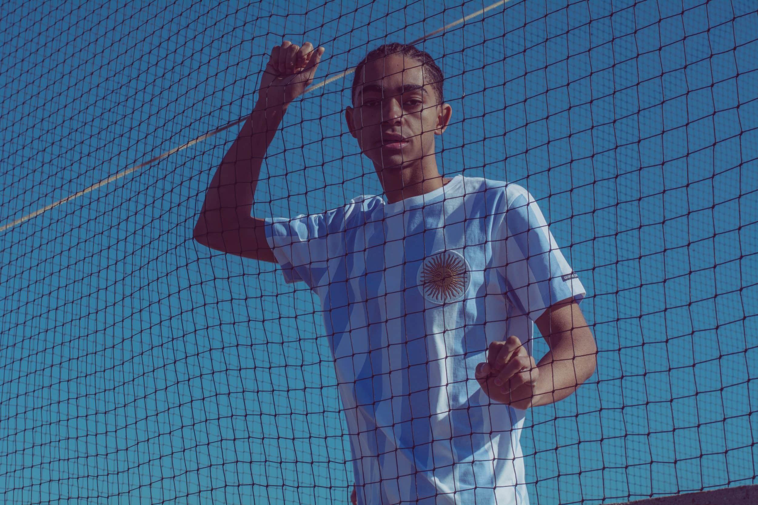 quatre-cent-quinze-streetwear-football-juin-20182