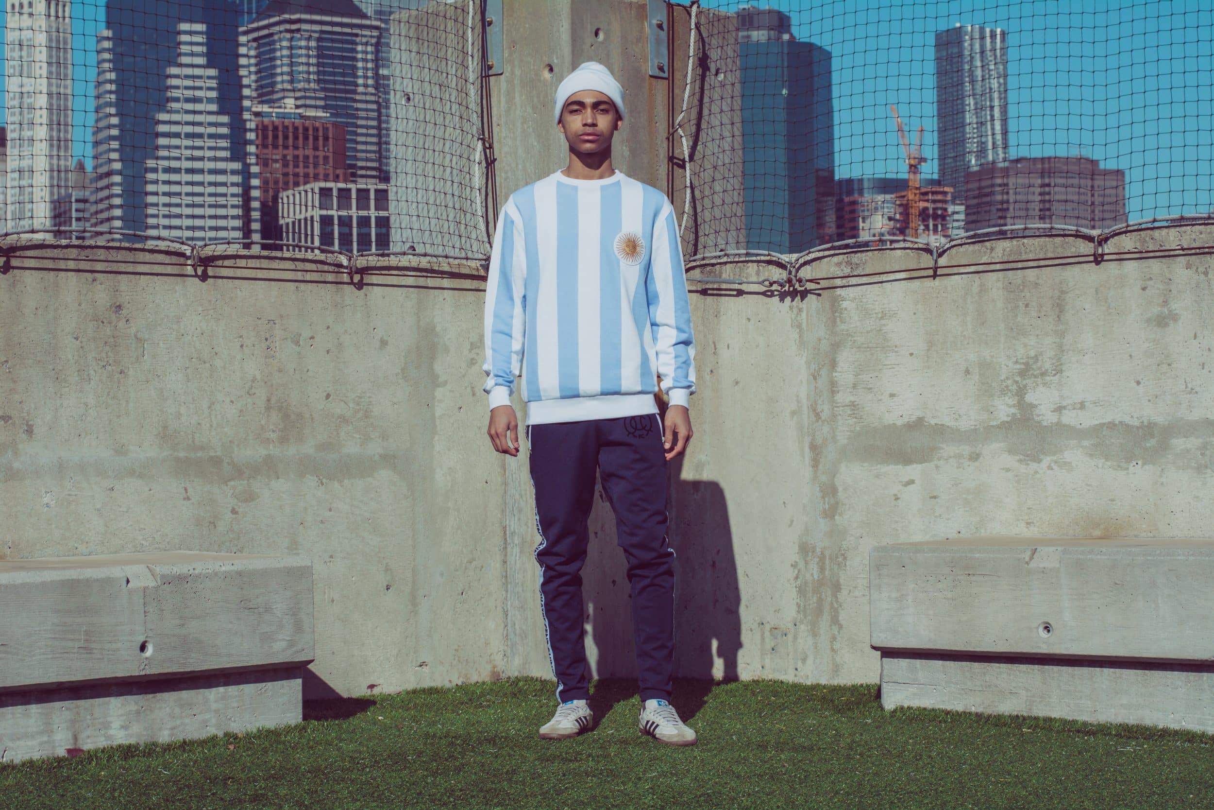 quatre-cent-quinze-streetwear-football-juin-20183