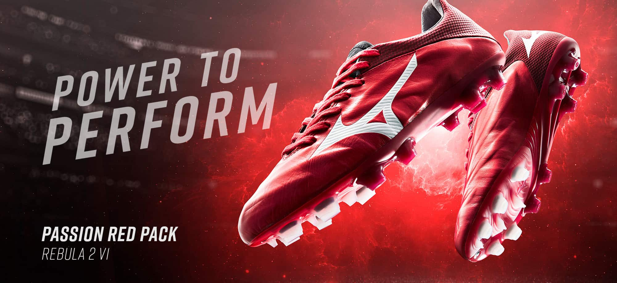 chaussures-football-mizuno-rebula-red-passion-coupe-monde-2018-juin-2018