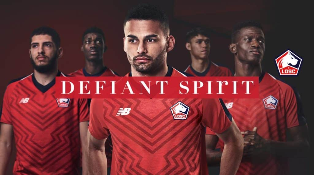 1819_LOSC_Home_Licensed_RollOut_Website_Sub-Banner