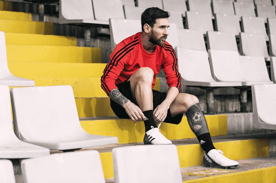 Chaussures-football-adidas-nemeziz-messi-juillet-2018