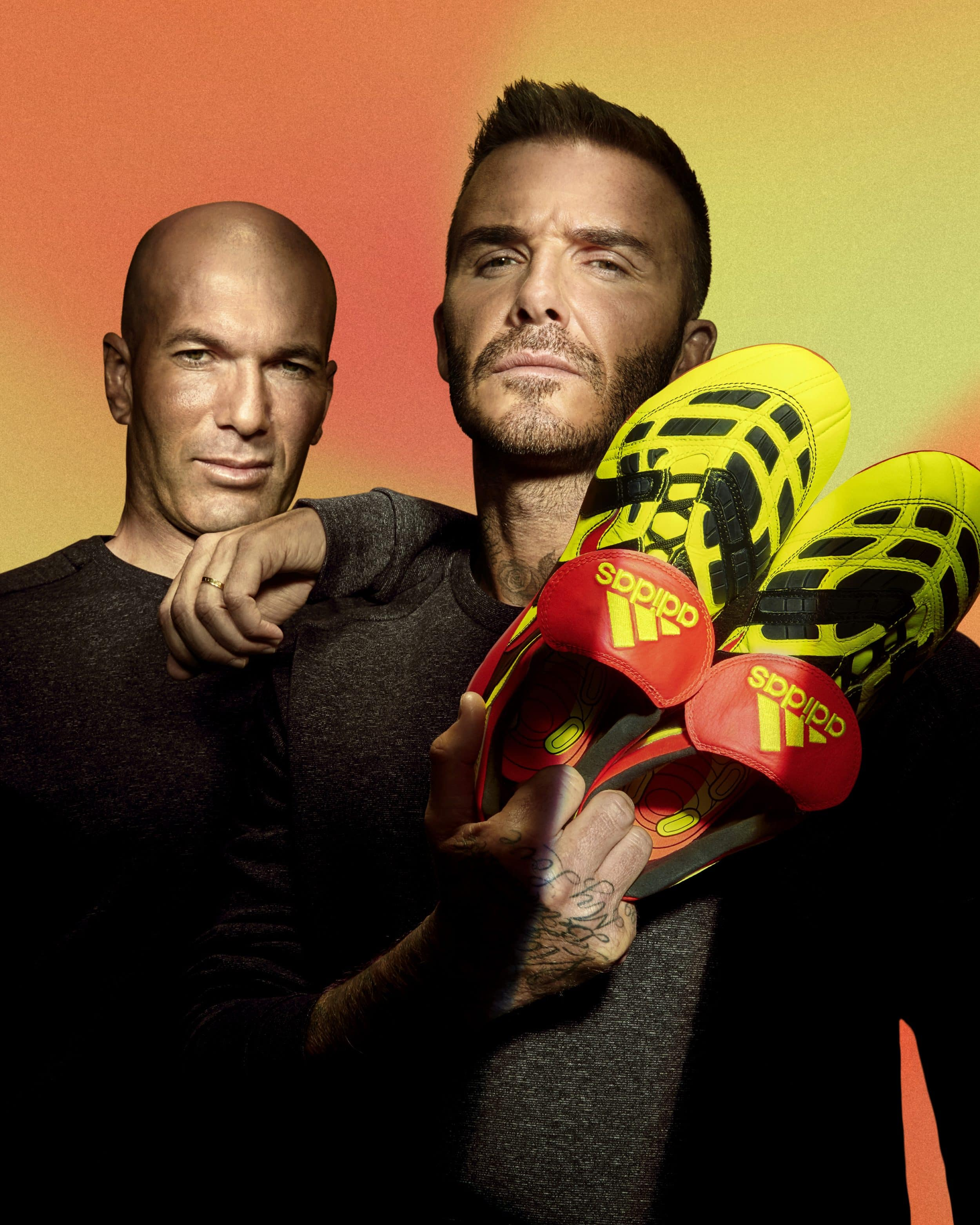 Chaussures-football-adidas-predator-accelerator-electricity-2018-juillet-2018-11