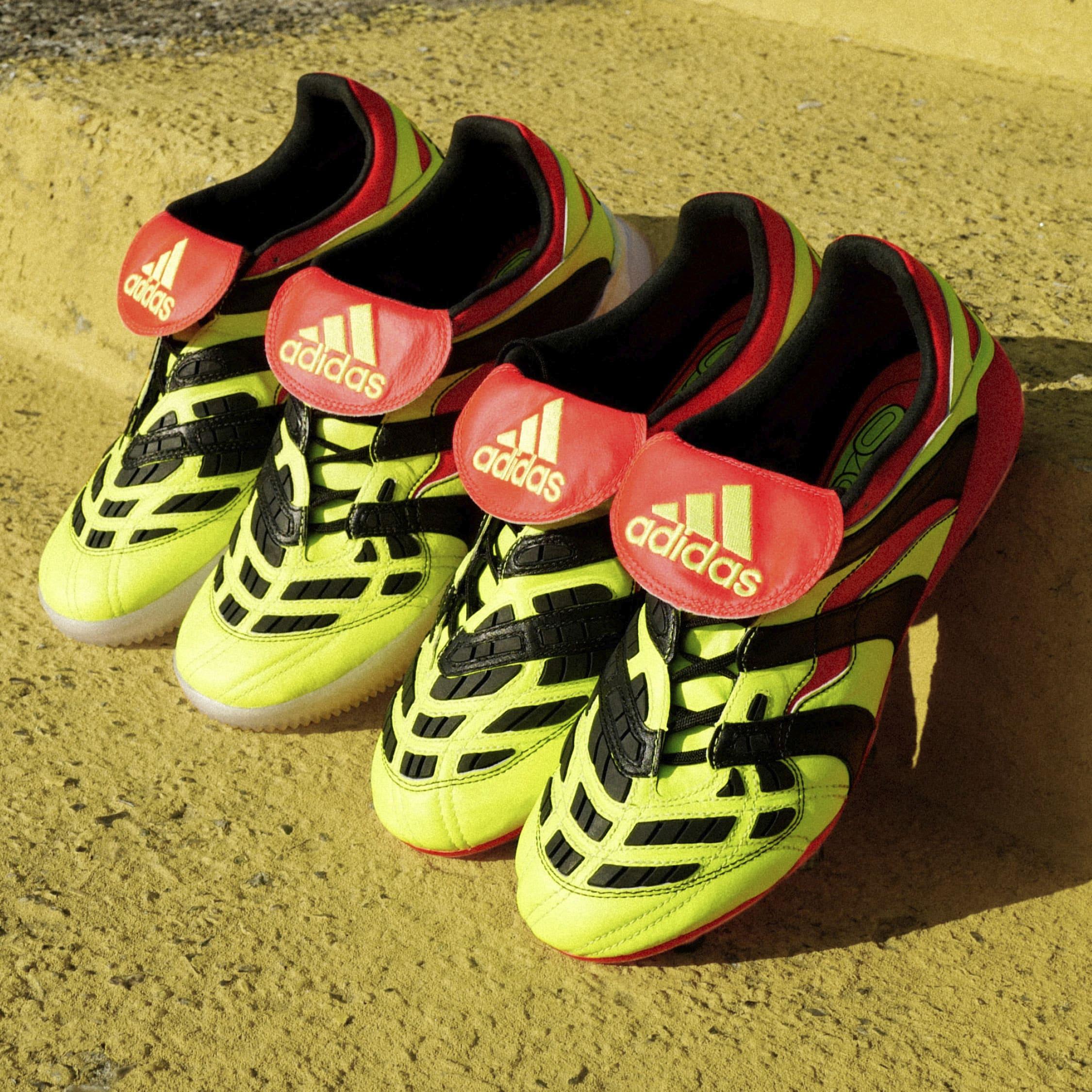 Chaussures-football-adidas-predator-accelerator-electricity-2018-juillet-2018-5