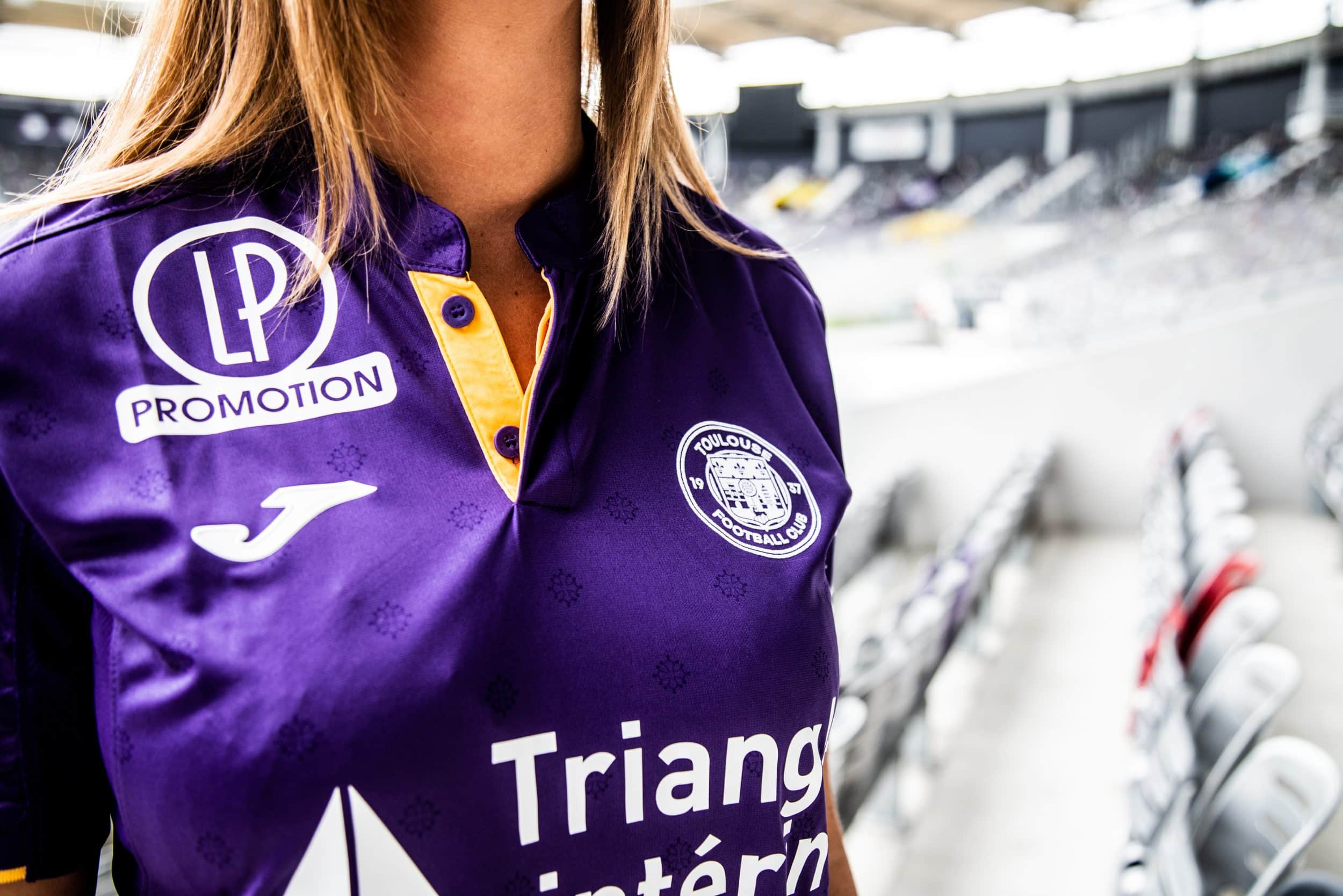maillots-football-joma-toulouse-fc-2018-2019-juillet-2018