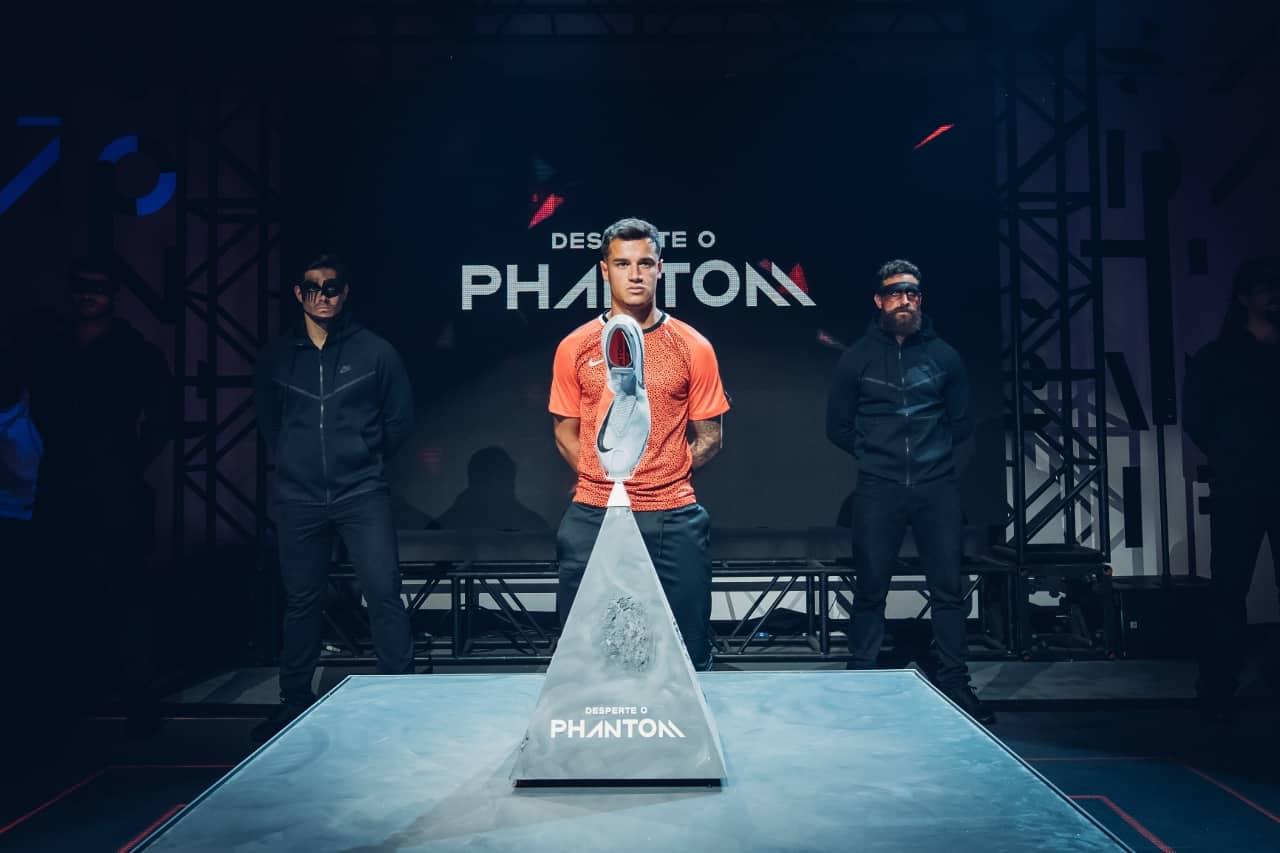 Philippe-Coutinho-Nike-Phantom-VSN-img4