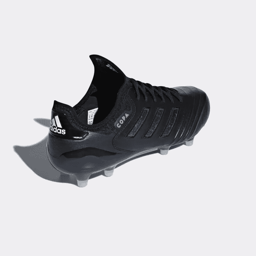 adidas-copa-18-shadow-mode-details-3
