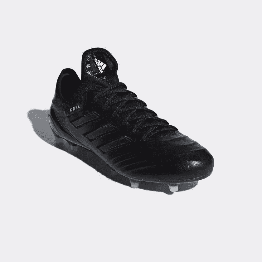 adidas-copa-18-shadow-mode-details-4