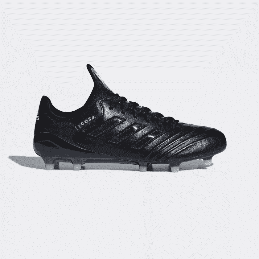 adidas-copa-18-shadow-mode