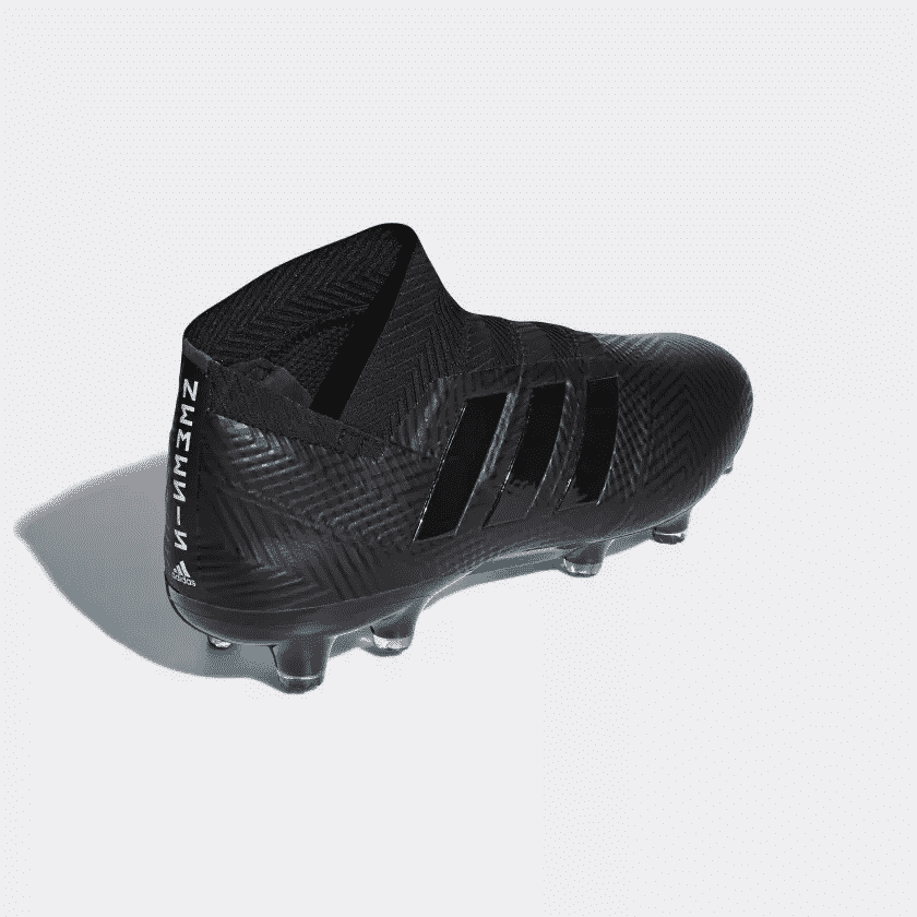 adidas-nemeziz-18-shadow-mode-details-2