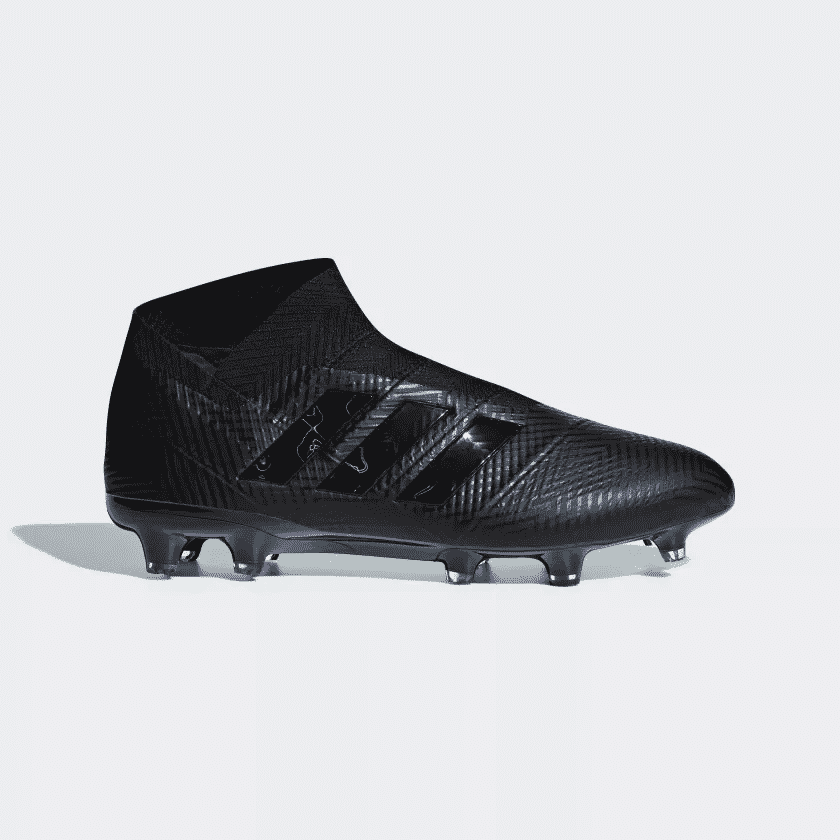 adidas-nemeziz-18-shadow-mode