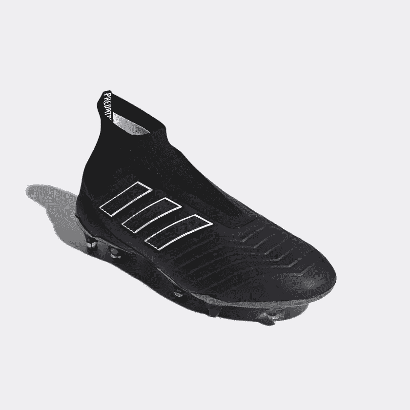 adidas-predator-18-shadow-mode-details-2