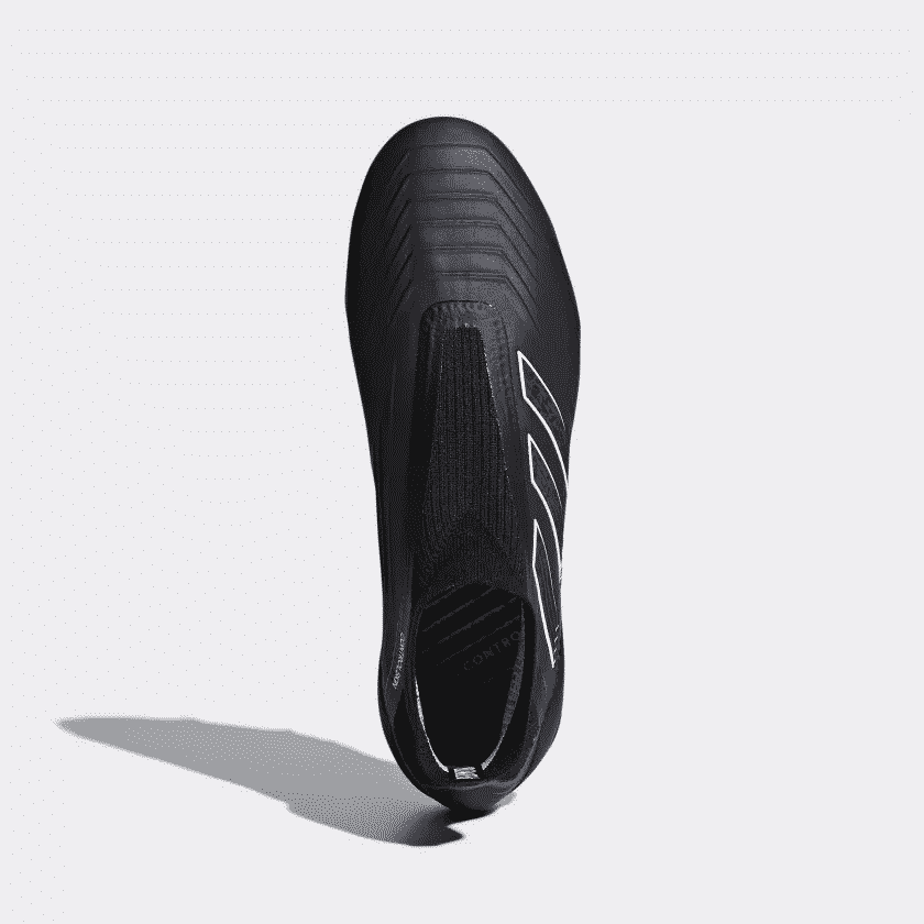 adidas-predator-18-shadow-mode-details