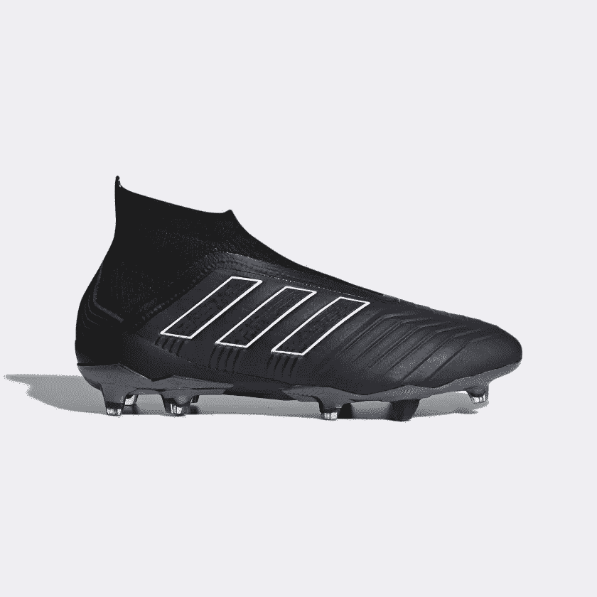 adidas-predator-18-shadow-mode