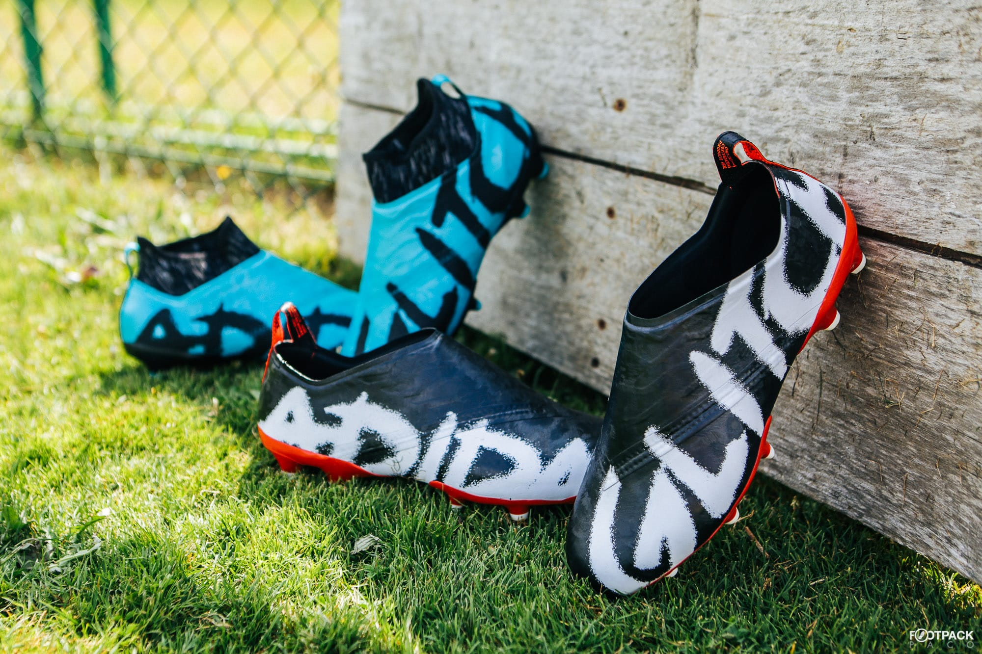adidas-skin-glitch-2.0-devoskin-1