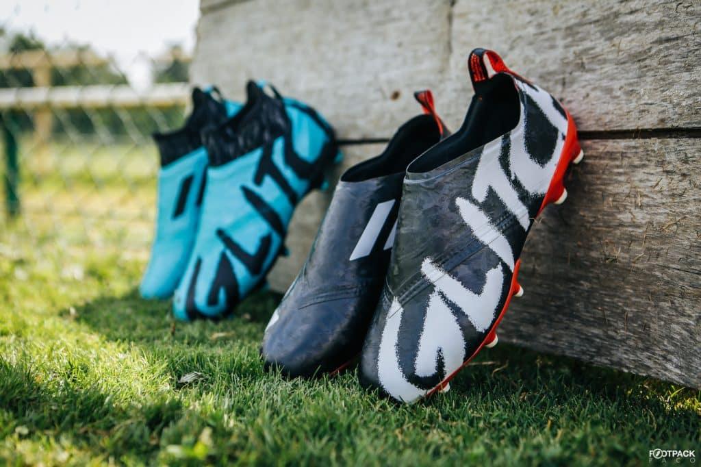 separation shoes add43 1c183 adidas-skin-glitch-2.0-devoskin