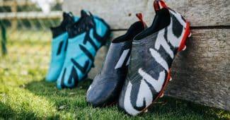 Image de l'article Et si on faisait un bilan de la adidas Glitch ?