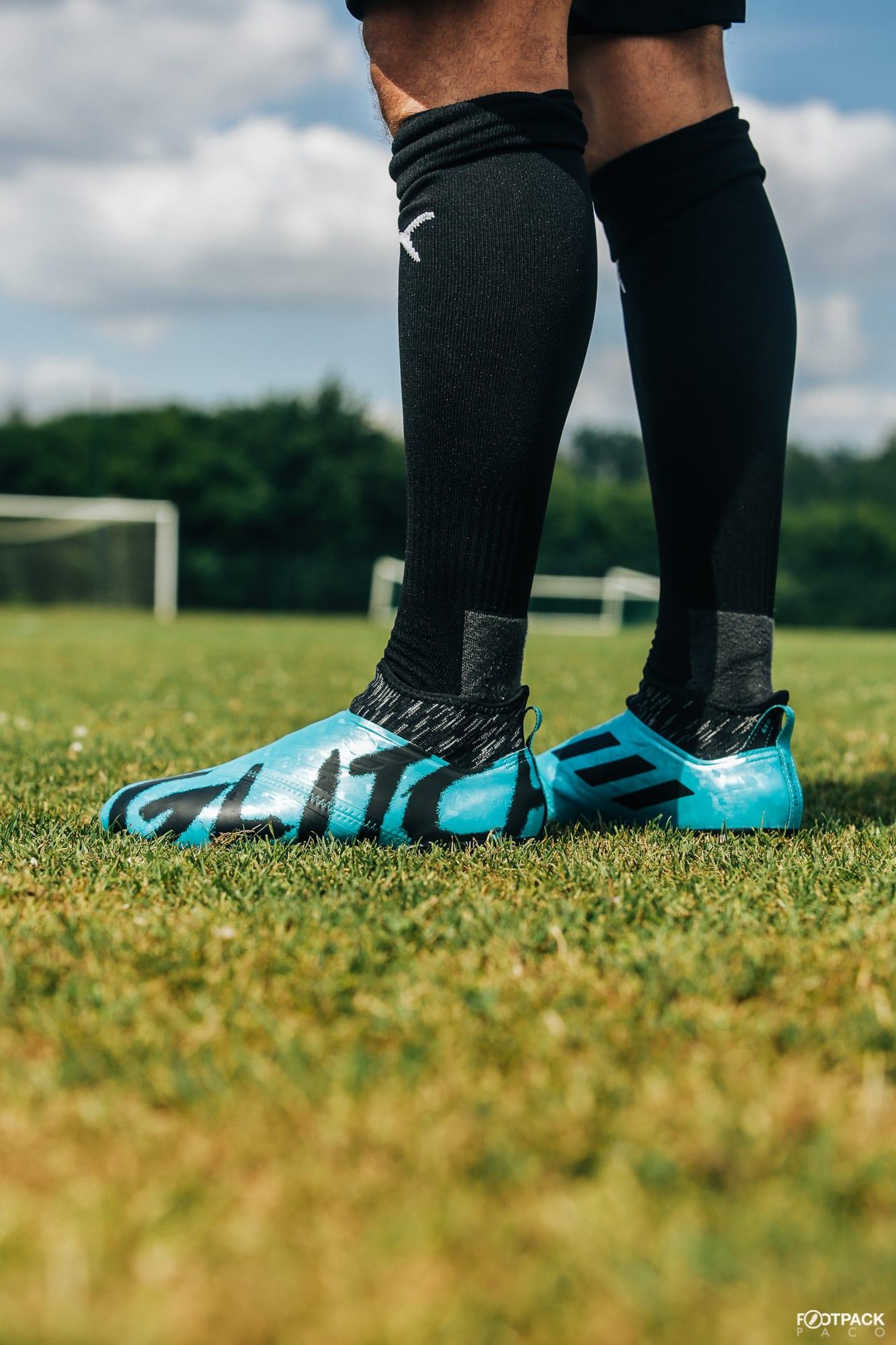 adidas-skin-glitch-2.0-devoskin-bleu-1