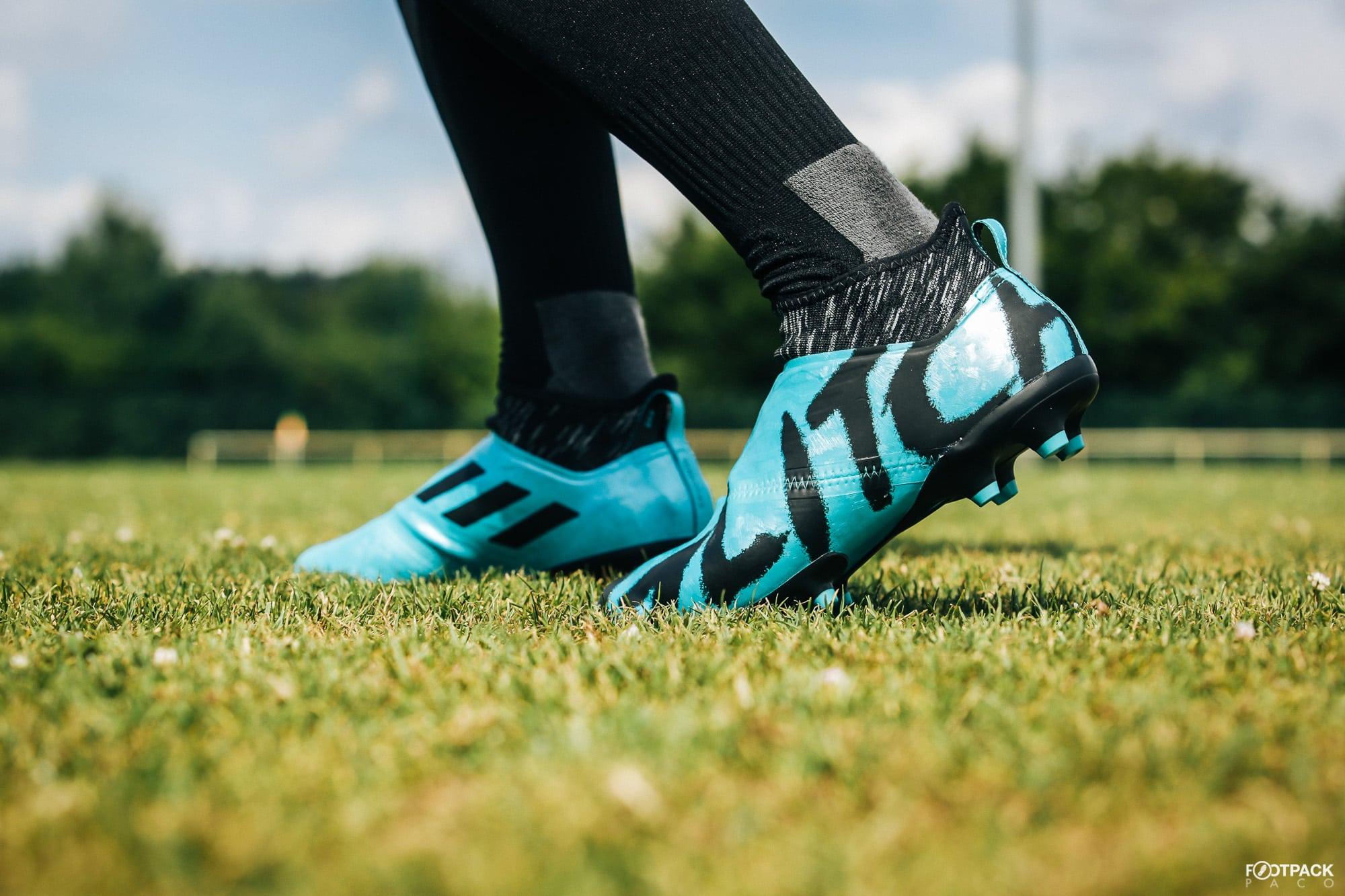 adidas-skin-glitch-2.0-devoskin-bleu-2