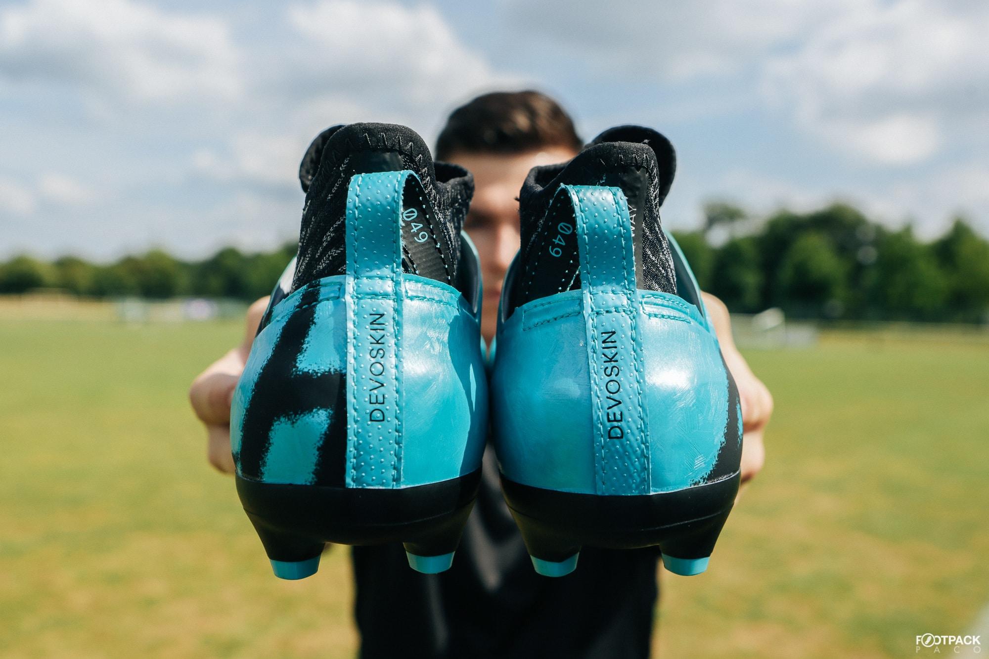 adidas-skin-glitch-2.0-devoskin-bleu-4