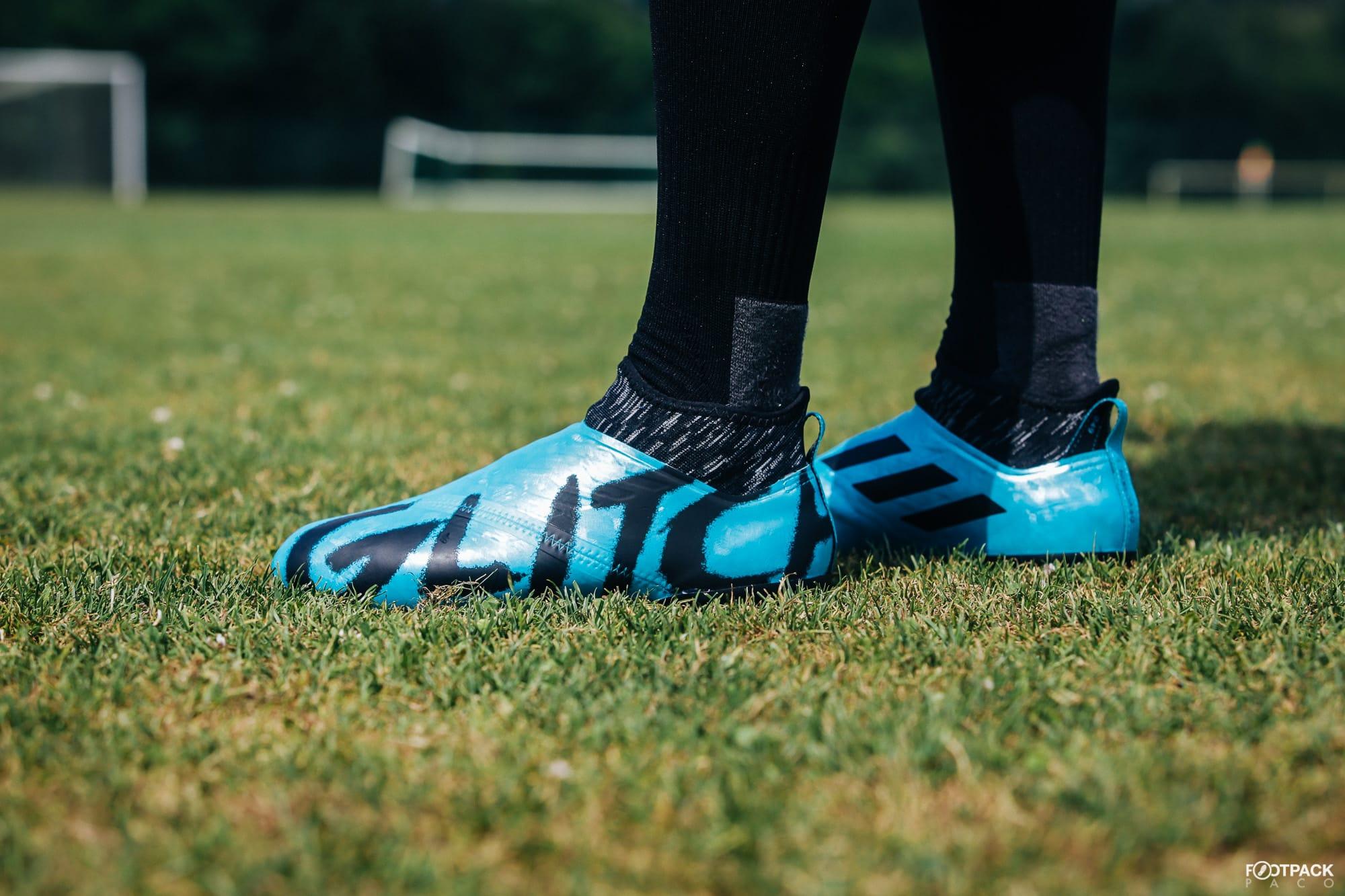 adidas-skin-glitch-2.0-devoskin-bleu