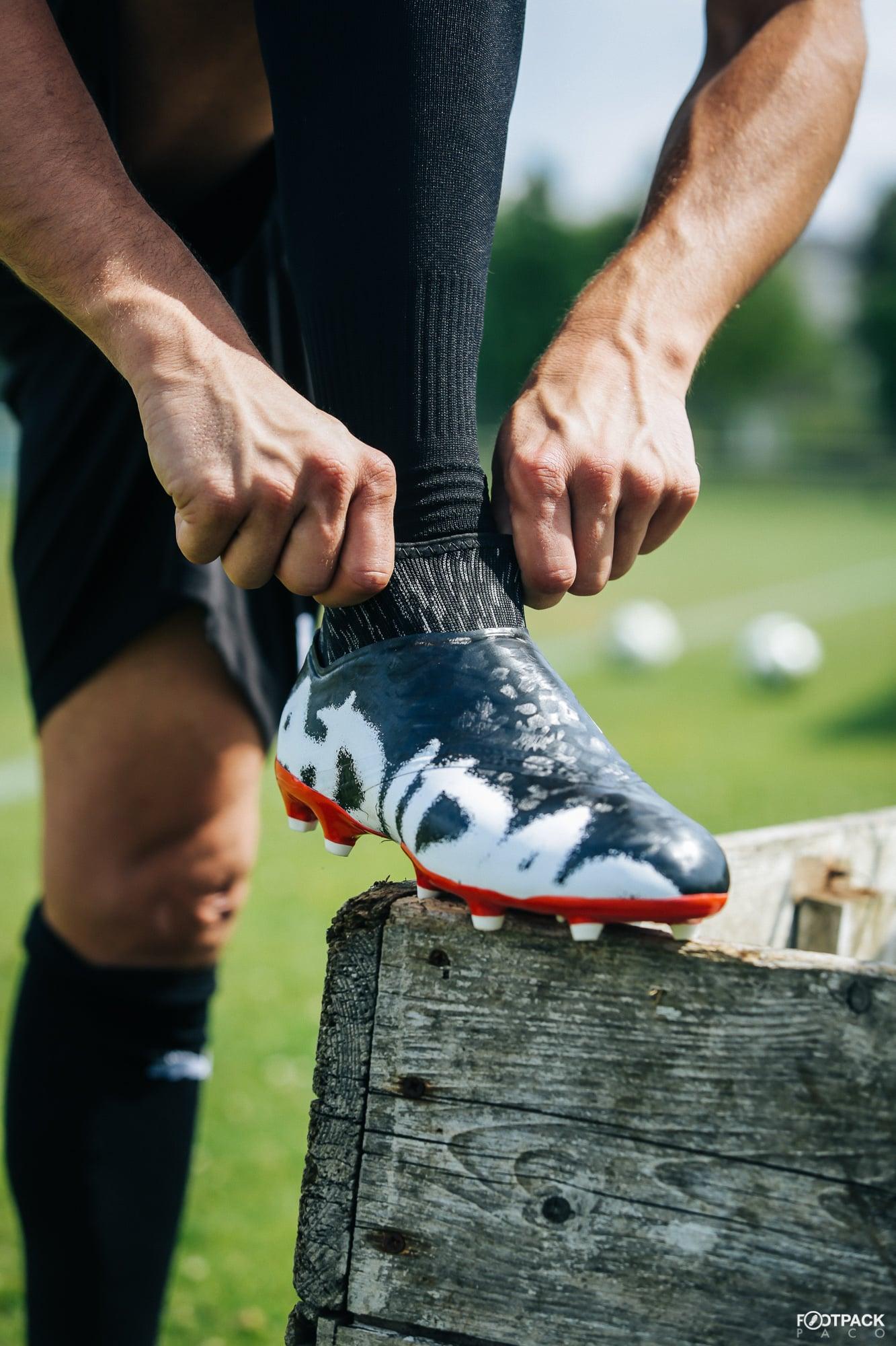 adidas-skin-glitch-2.0-devoskin-noir-1
