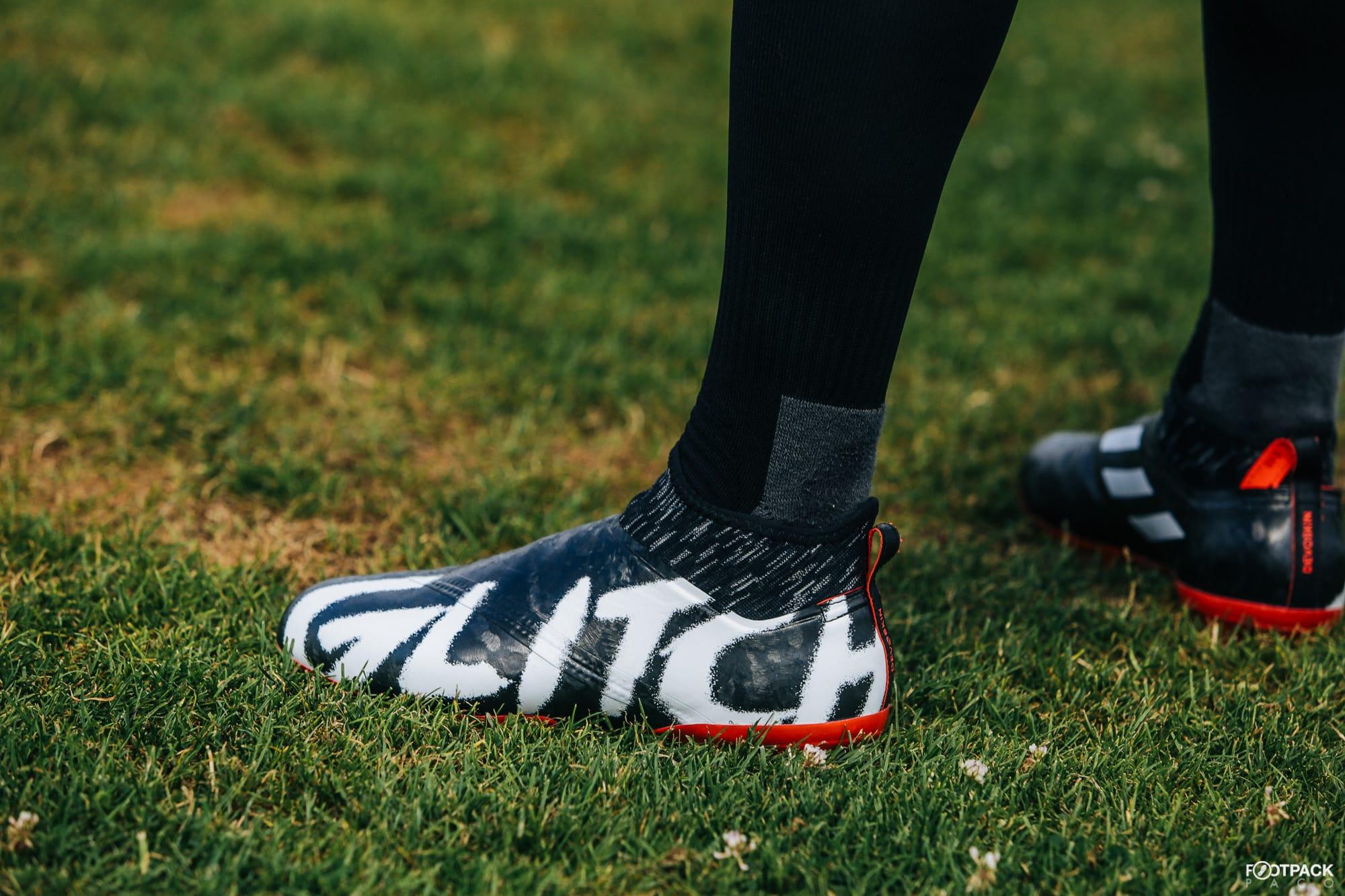 adidas-skin-glitch-2.0-devoskin-noir-2