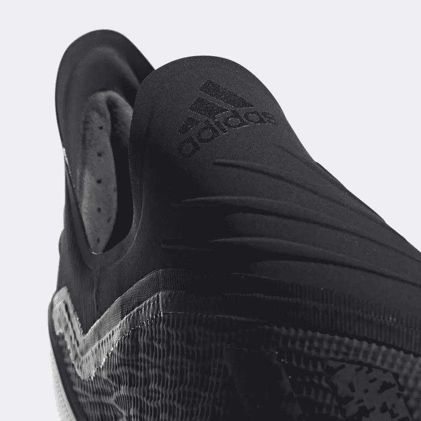 adidas-x18-shadow-mode-details