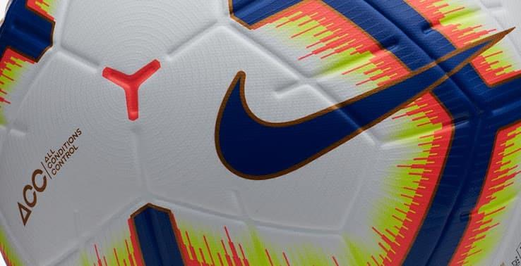 ballon-football-Nike-Merlin-Serie-A-img2