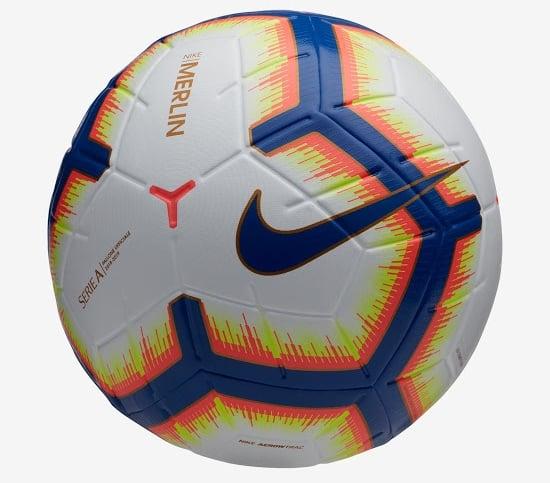 ballon-football-Nike-Merlin-Serie-A-img3