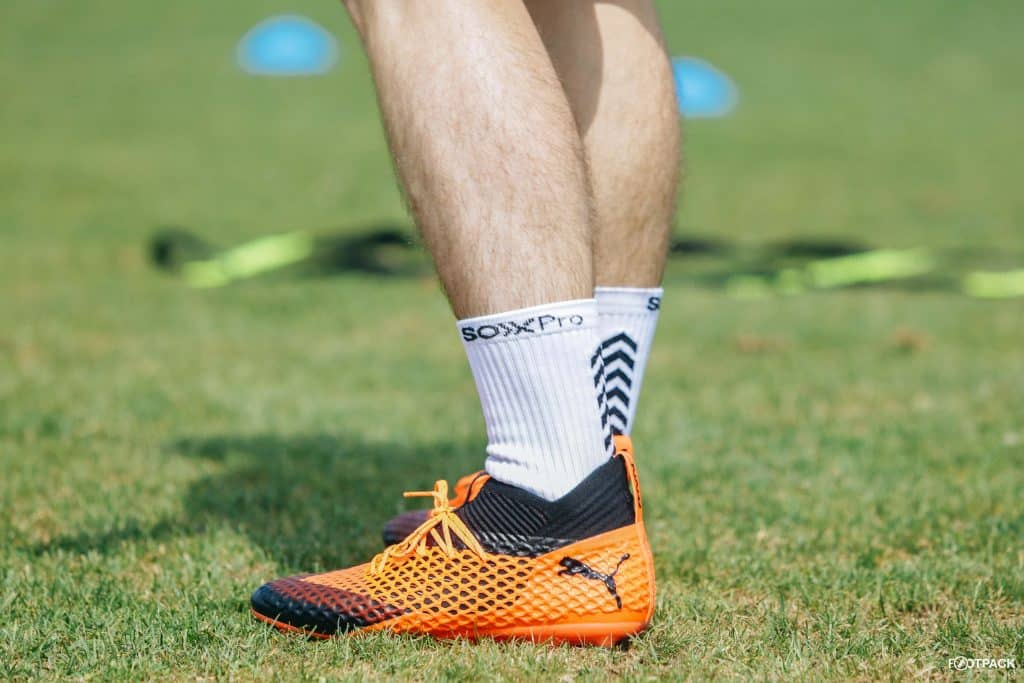 chaussettes-football-soxpro-test